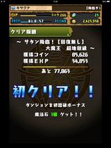 IMG_2446