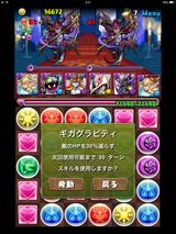 IMG_2519