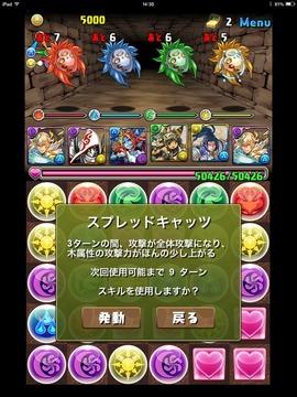 IMG_3340