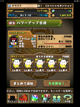 IMG_2921