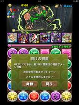 IMG_2236
