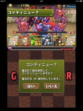 IMG_3496