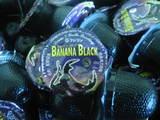 バナナ・ブラック