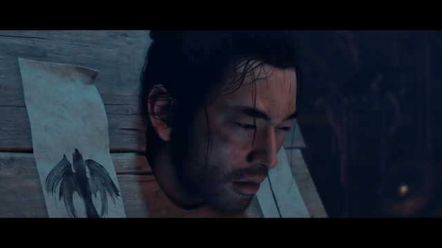 Ghost of Tsushima Director's Cut (3)