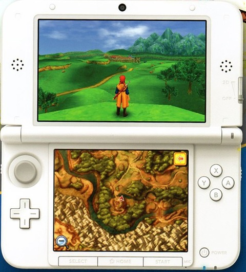 DQ8a