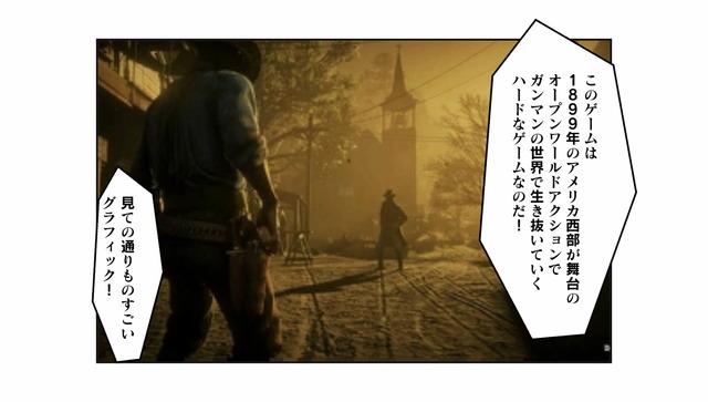 あおりちゃん (3)