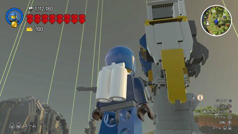 LEGO® (8)