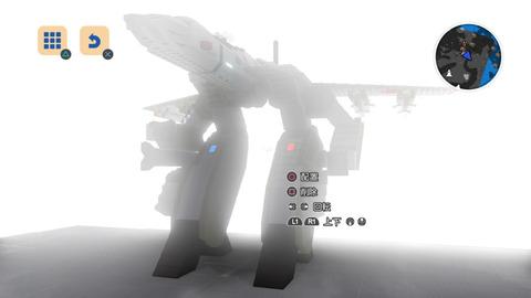 サイレントM2