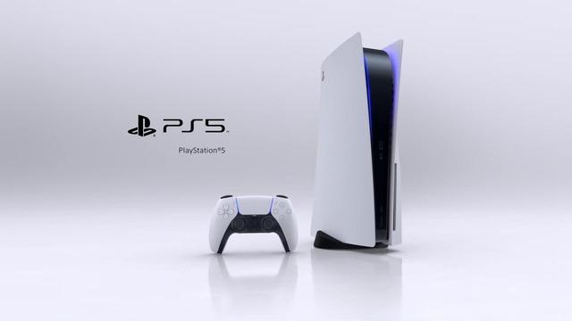PS5 (3)