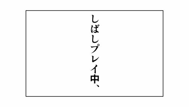 ao (5)