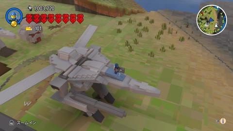 LEGO®ワールド_20170509234257