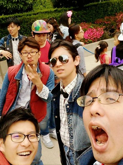 16-05-30-13-29-50-899_photo