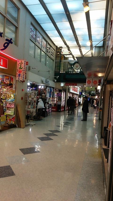 16-11-25-18-11-21-772_photo