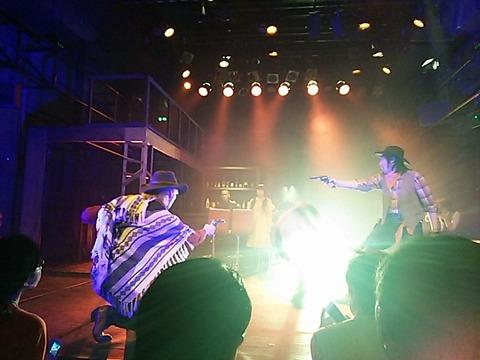 16-04-23-14-14-03-114_photo