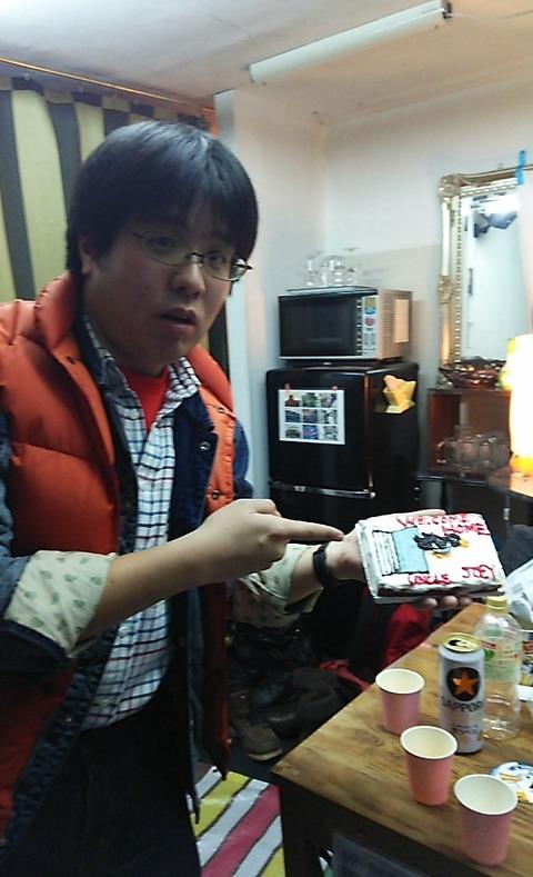 16-01-24-17-20-37-831_photo