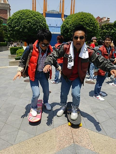 16-05-31-12-16-42-490_photo