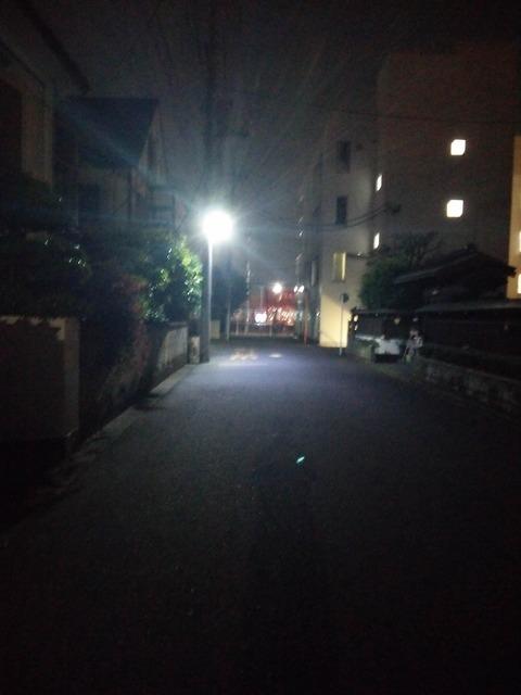 2015-05-31-00-47-13_photo