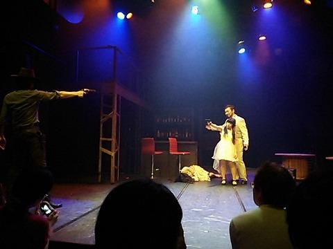 16-04-23-15-40-06-802_photo