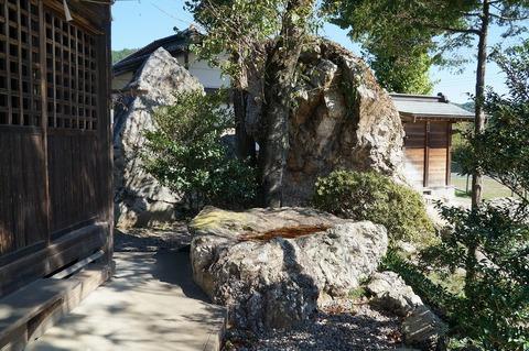久須美白鬚神社 (18)