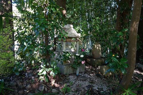 金錫寺丹生社 (1)
