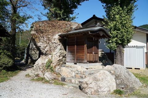 久須美白鬚神社 (21)