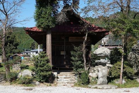 久須美白鬚神社 (8)