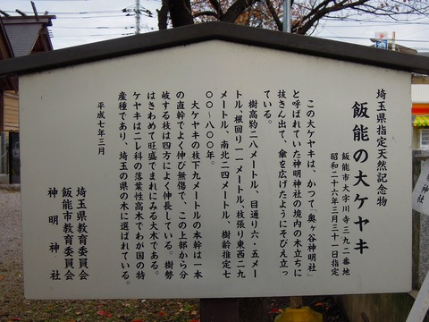 神明神社 (2)