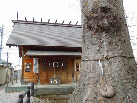 神明神社 (4)