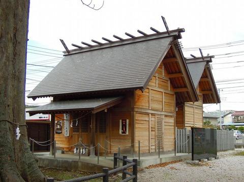 神明神社 (3)