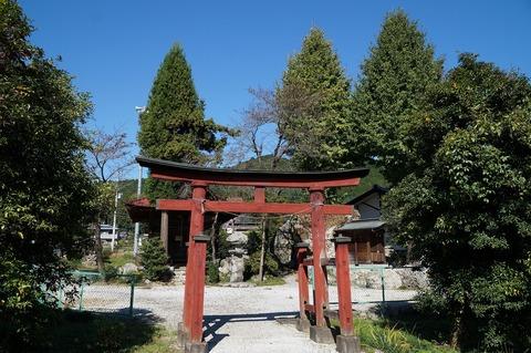 久須美白鬚神社 (23)