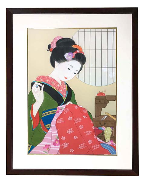 19bisitategaku