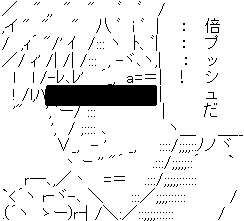 161007f19