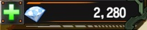 161130th1