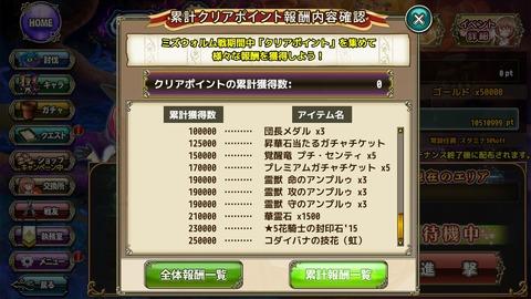 200622f38