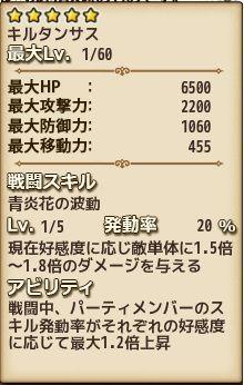 150413kirutannsasu