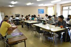 2017-07-22_学生委員会