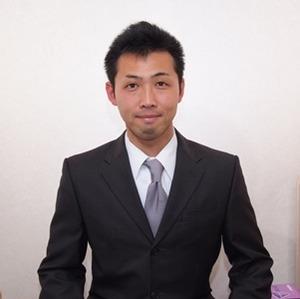 櫻井部長顔写真
