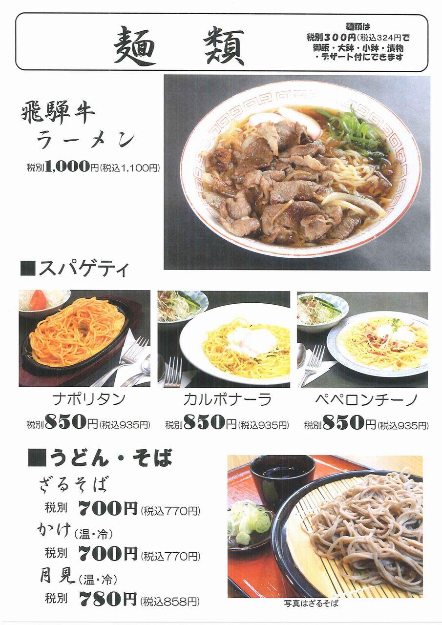 p07-麺類