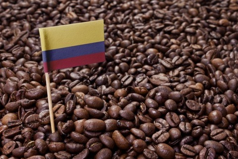 Flag-of-Colombia-coffee