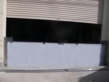 止水・防水シート「みずどめくんシート」