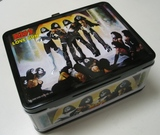 lovegunklunchbox