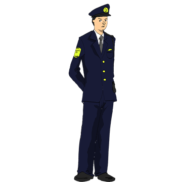 re_032_policeman01