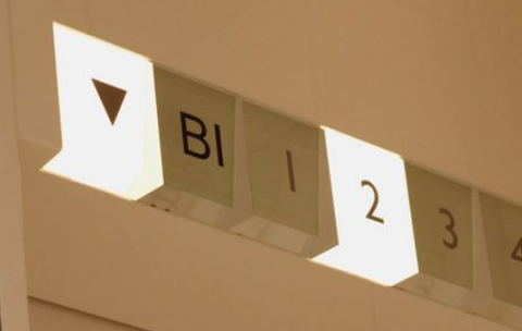 b47dbdbf8c9c337beb4f3154229ecb6d