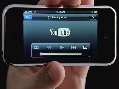 iphone_youtube_tvcm