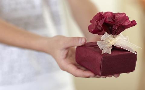 gift-687263_640