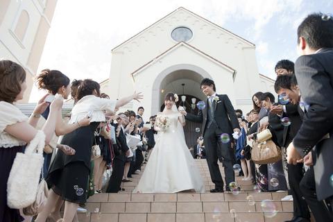 img_weddingvideo_main