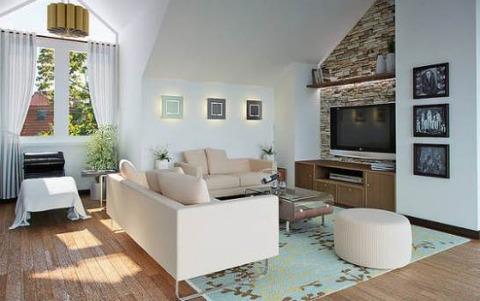 s-livingroom