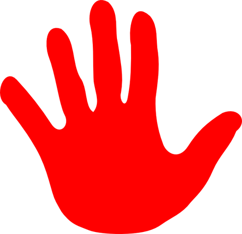 hand-red-left-hi