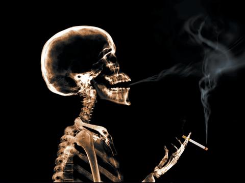 Andes_Cigarro_Vaporizador