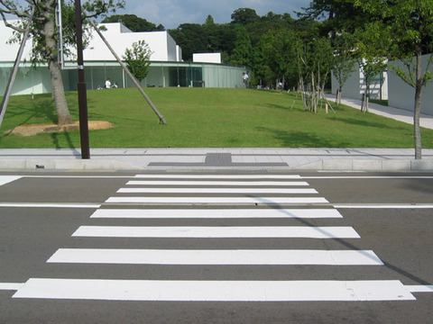 Crosswalk_02